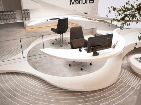 高级室内设计设计免费