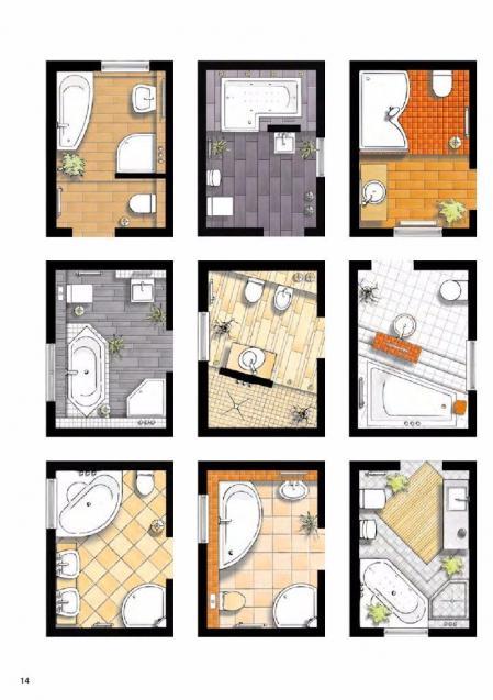 大气室内设计图片 设计