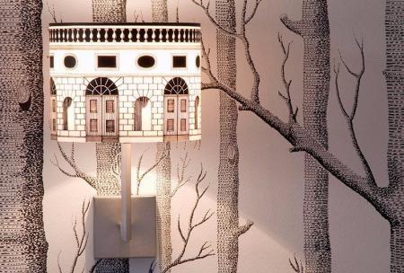 大气室内设计设计灵感