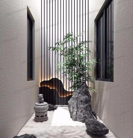 轻奢室内设计素材 设计