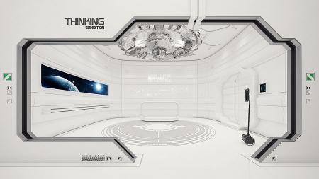 普通室内设计免费设计