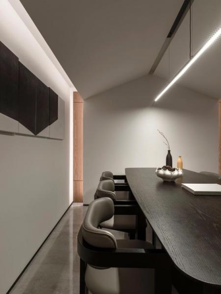 高清室内设计素材