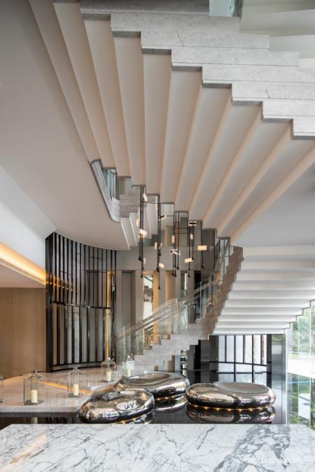 高清室内设计图设计