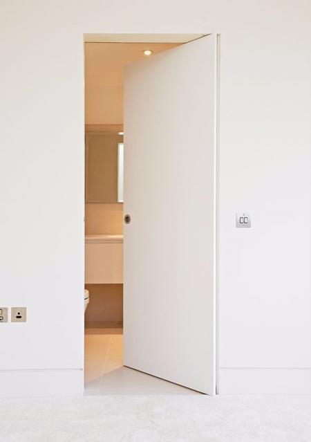 高清室内设计设计 素材