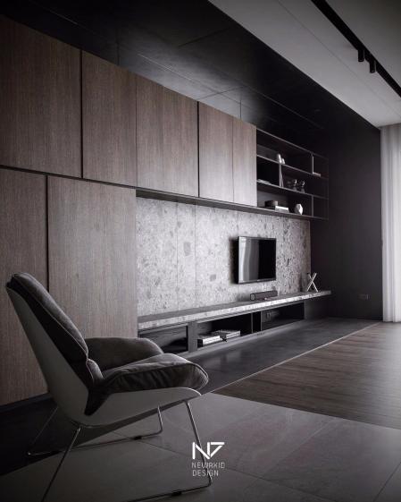 高清室内设计怎么设计