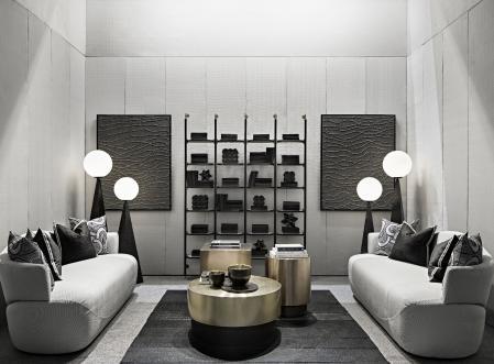 高清室内设计设计大全