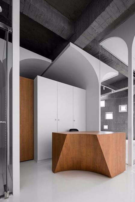 顶尖室内设计设计灵感