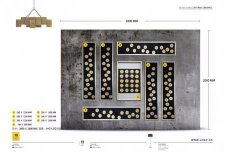 创意设计室内设计设计 图库
