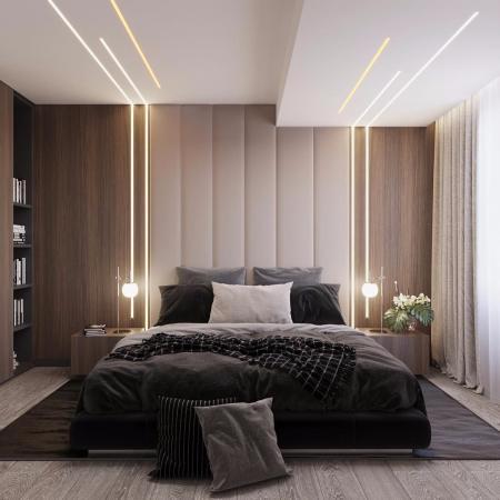 卧室素材 设计