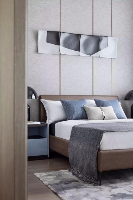 卧室图片设计