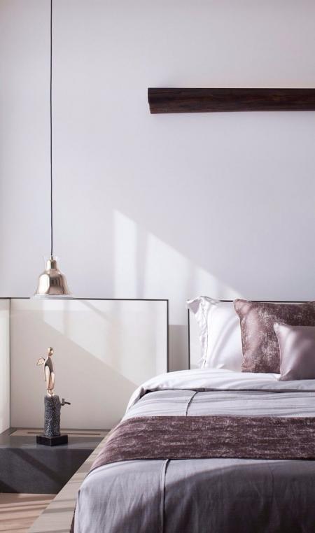 卧室设计免费