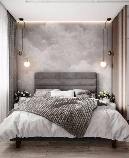 卧室图片参考