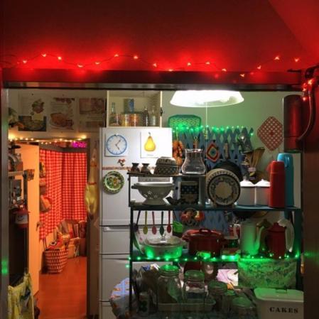 创意卧室简单设计