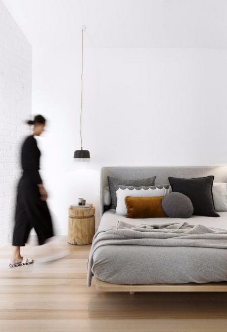 创意卧室设计大全