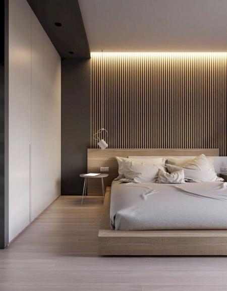 卧室高清图