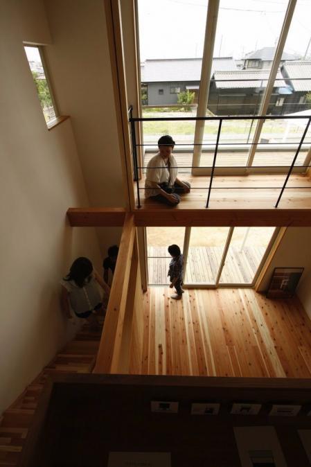 高端书房效果图 设计