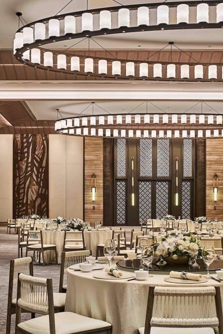 酒店素材 设计