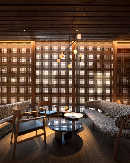 创意酒店免费设计