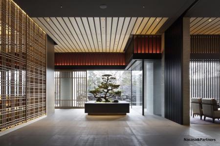 创意酒店如何设计