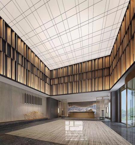 创意酒店怎么设计