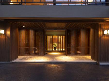 流行酒店设计 素材