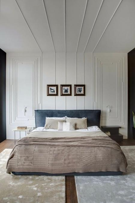 卧室图设计