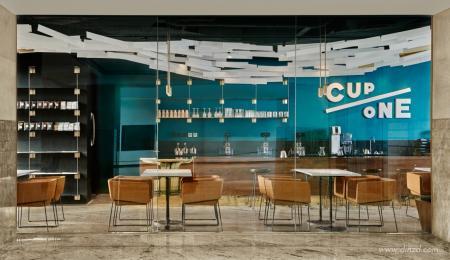 创意酒吧素材设计