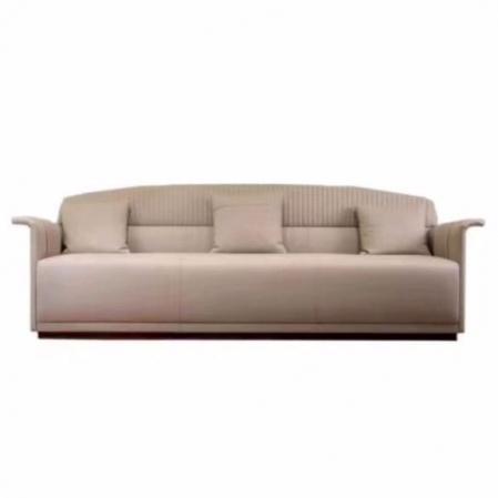 家具设计搞图