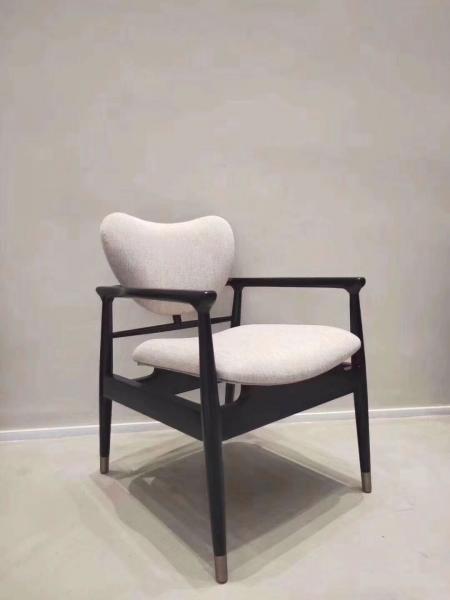 家具图设计设计