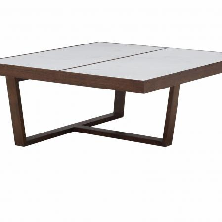 家具参考 设计