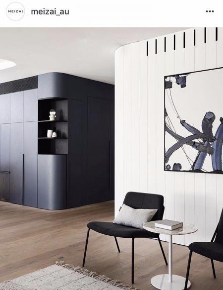 客厅图设计设计