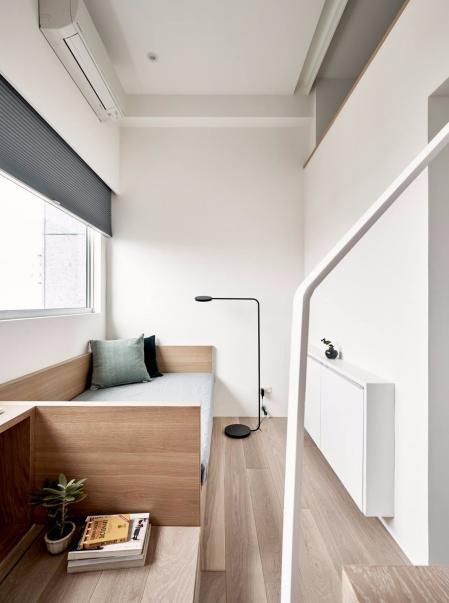 设计素材 客厅