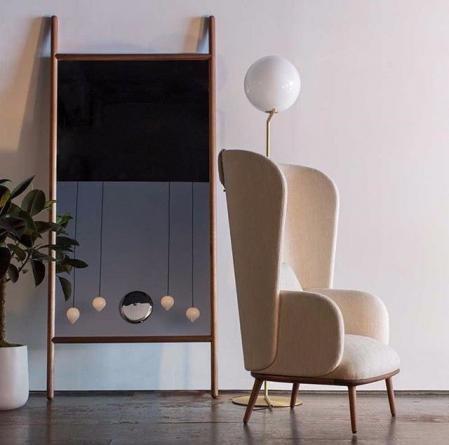 素材设计 客厅