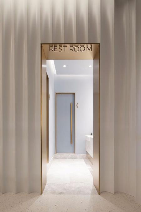 客厅 设计设计图