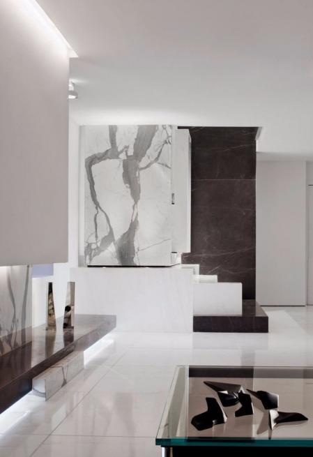 客厅 素材 设计