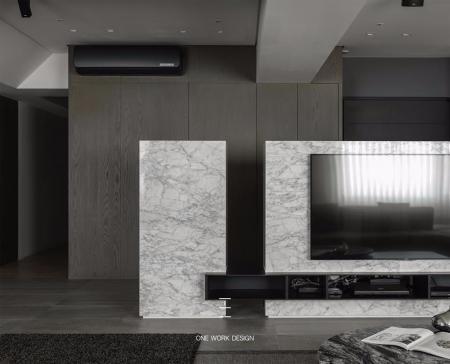 客厅 高清图 设计