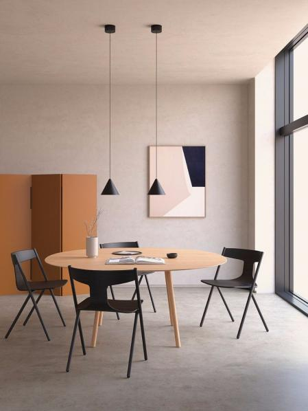 客厅 灵感图 设计