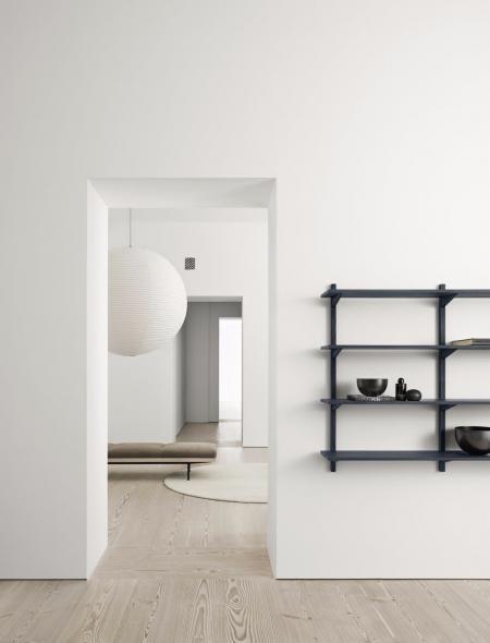 创意客厅素材设计