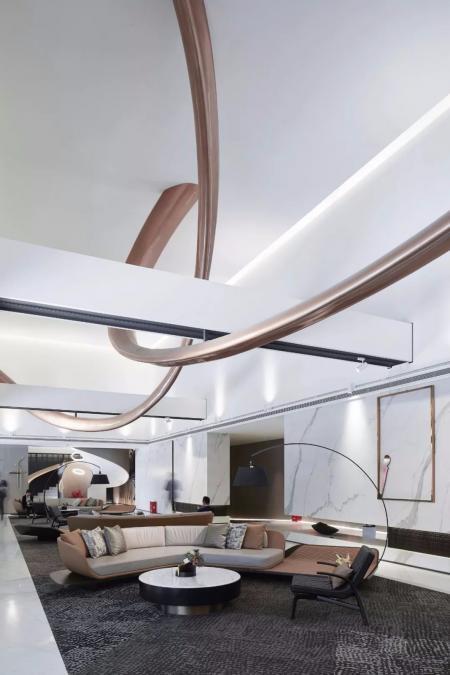 创意客厅素材 设计