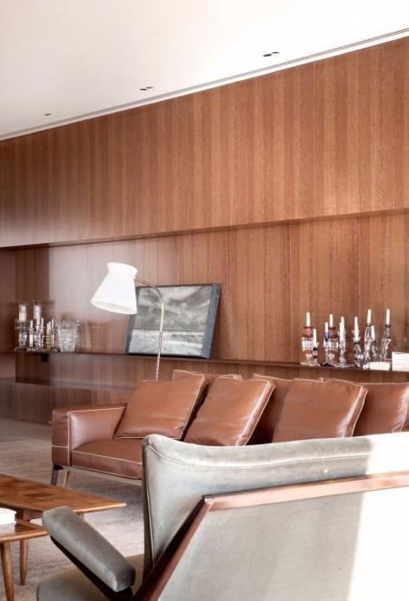 高端客厅素材 设计