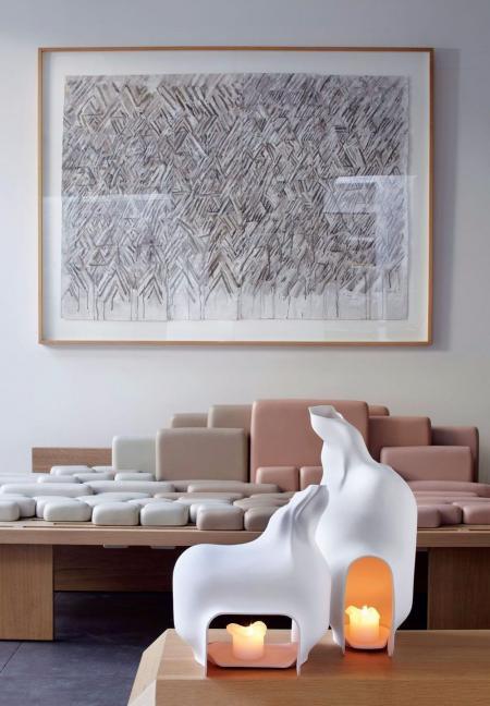 高端客厅图片稿 设计