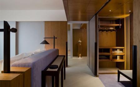 高端客厅免费设计