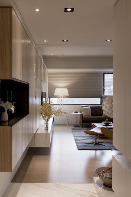 个性客厅素材 设计