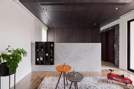 流行客厅图片 设计