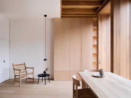 流行客厅案例 设计
