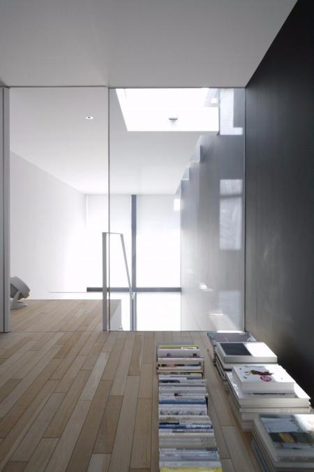 最流行客厅设计效果国