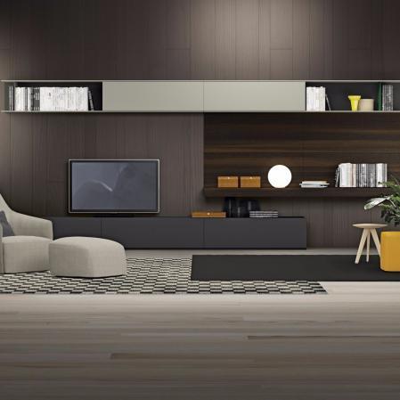 最流行客厅素材 设计
