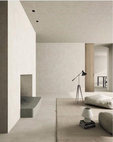 时尚客厅制作 设计
