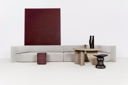 小清新客厅素材 设计