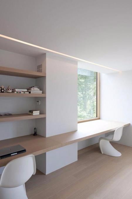 高档客厅图纸设计